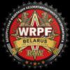 World Raw Powerlifting Federation Belarus