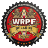 World Raw Powerlifting Federation Belarus